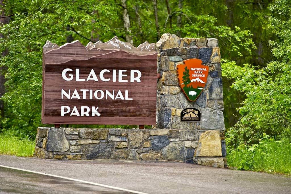 5 Top Reasons to Vacation in Glacier National Park